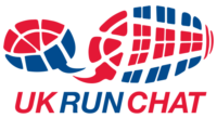 UK Run Chat logo