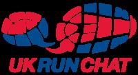 UKRUNCHAT Running Group