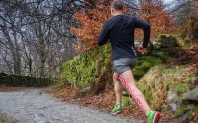 Runners Knee – A Self Help Guide