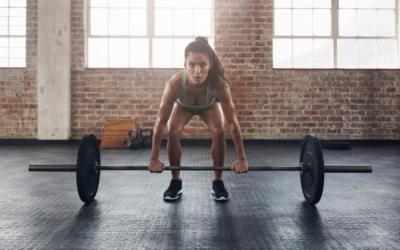 Strength Training for Endurance Athletes (part 2)