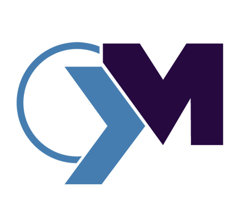Optimal Movement Logo