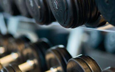 As an Endurance Athlete, Do I Need to do Strength Training?