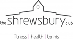 The Shrewsbury Club logo