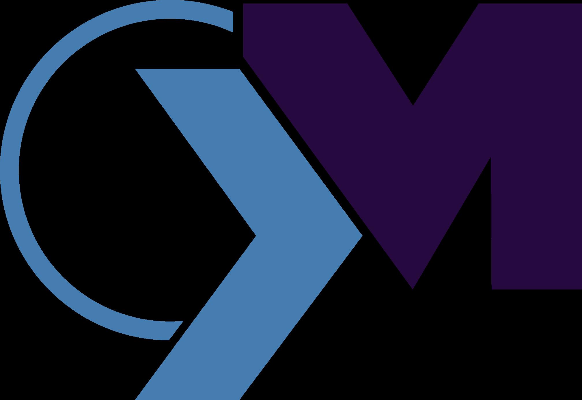 Optimal Movement Logo