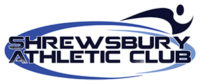 Shrewsbury Athletics Club Logo